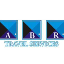 ABR Travel Services logo
