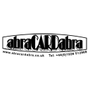 Abracardabra (UK) Ltd logo
