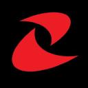 Abracs Ltd logo