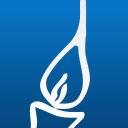 Abraham Innovation Systems Inc. logo
