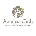 Abraham Path Initiative logo