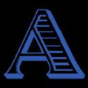 Abraham Trading Company logo