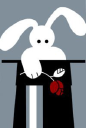 Abra-Kid-Abra logo