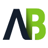 ABRAL - Brazilian Licensing Association logo
