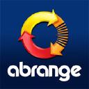 Abrange Logistica logo