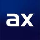 Abrantix AG logo