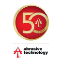 Abrasive Technology logo