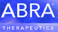 Abra Therapeutics Logo