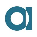 Abraxas Informatik AG logo