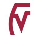 abraxas Software-Entwicklungsgesellschaft logo