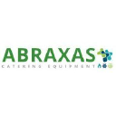 Abraxas Catering Equipment logo