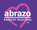 Abrazo Adoption Associates logo