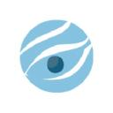 Abreos Biosciences Company Logo