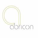 Abricon Limited logo