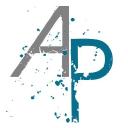 Abridged Pause Recordings logo