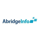 Abridge Info Systems Inc logo
