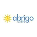 Abrigo Centre logo