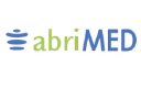 AbriMED Consulting Services logo