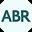 ABR Inc. Environmental Research & Services logo