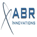 ABR Innovations, LLC logo