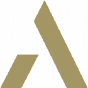 Abris Capital Partners logo icon