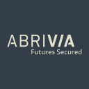 Abrivia Recruitment Specialists logo