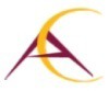 Abroach Consulting logo