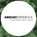 Abroad Experience International Recruitment