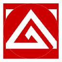 Abrusia & Associates logo
