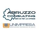 Abruzzo Consulting Srl - Unimpresa Chieti logo