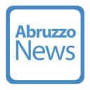 AbruzzoNews.it logo
