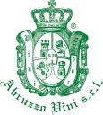 Abruzzo Vini S.r.l. logo