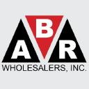 ABR Wholesalers, Inc logo