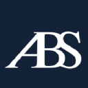 ABS Consulting SIM SpA logo