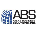 Atlas Business Solutions