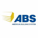 American Building System logo
