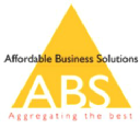 Affordable Business Solutions logo
