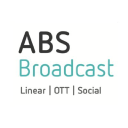 ABS Broadcast logo