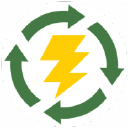 Abs logo icon
