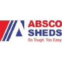 Absco Industries - Send cold emails to Absco Industries