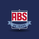 Abs Global logo icon