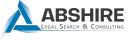 Abshire Legal Search, LLC logo