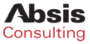 Absis Consulting S.A. logo