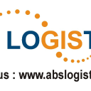 ABS Logistics Pvt. Ltd. logo