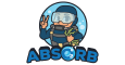Abso2rb Logo