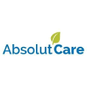 Absolut Care LLC logo