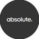 Absolute Design - Send cold emails to Absolute Design