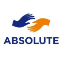 Absolute Healthcare Providers Ltd logo
