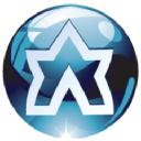 Absolute Identification, Inc. logo