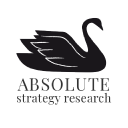Absolute Strategy Research Ltd logo